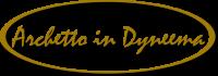 Elastici con archetto in Dyneema